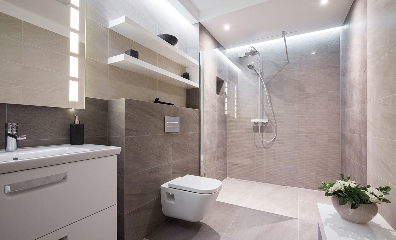 Concord_Frameless_Shower_Doors