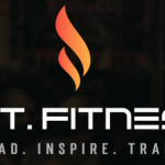 Personal Trainers San Mateo